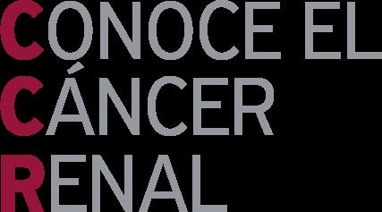 Conoce el cáncer renal